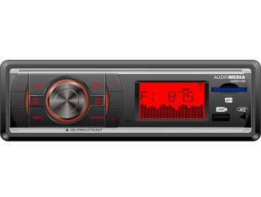 Radioodtwarzacze